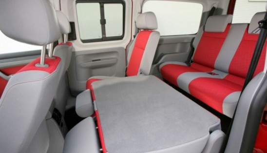 water cooled vw view topic vw caddy. Black Bedroom Furniture Sets. Home Design Ideas