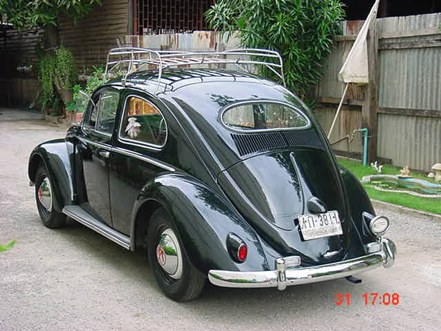 black, 53 oval window