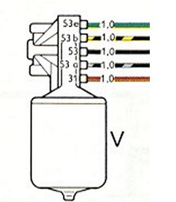 Electrical check besides Electrical Circuits additionally Document in addition Removing and installing fuse holder as well Ewsl31027k. on switch diagram wiring