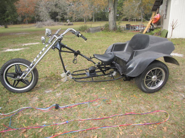 vw trike wiring harness   23 wiring diagram images