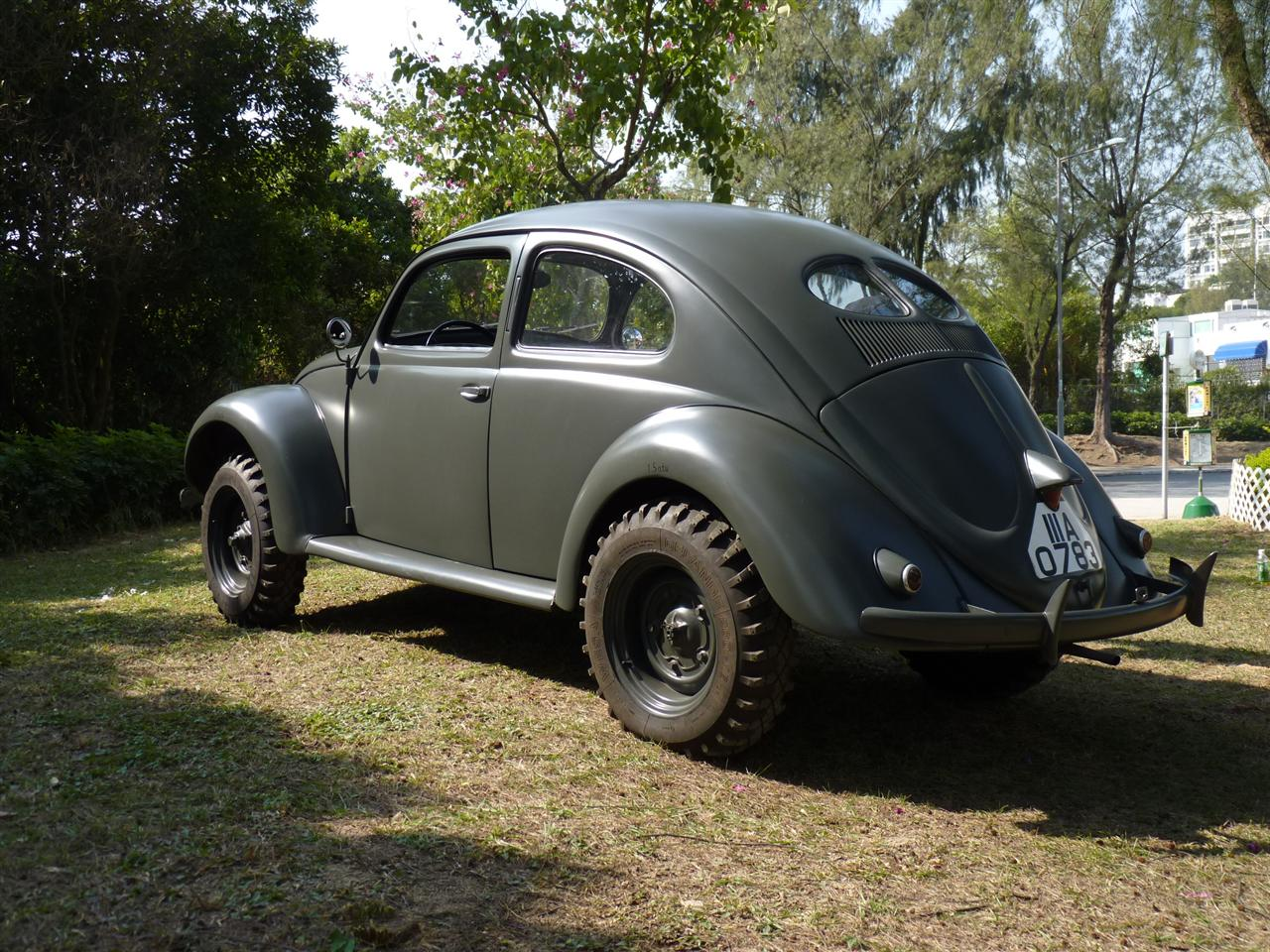 thesambacom beetle split window  vws view topic vw  web site  type