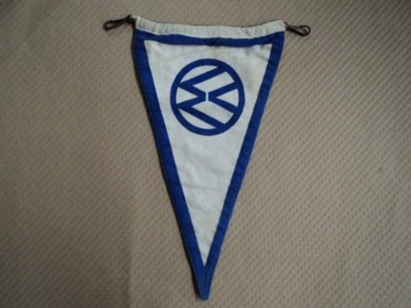 VW Flag