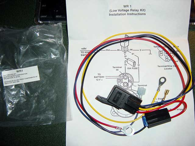 897887 thesamba com bay window bus view topic hot start relay hard start relay wiring diagram at couponss.co