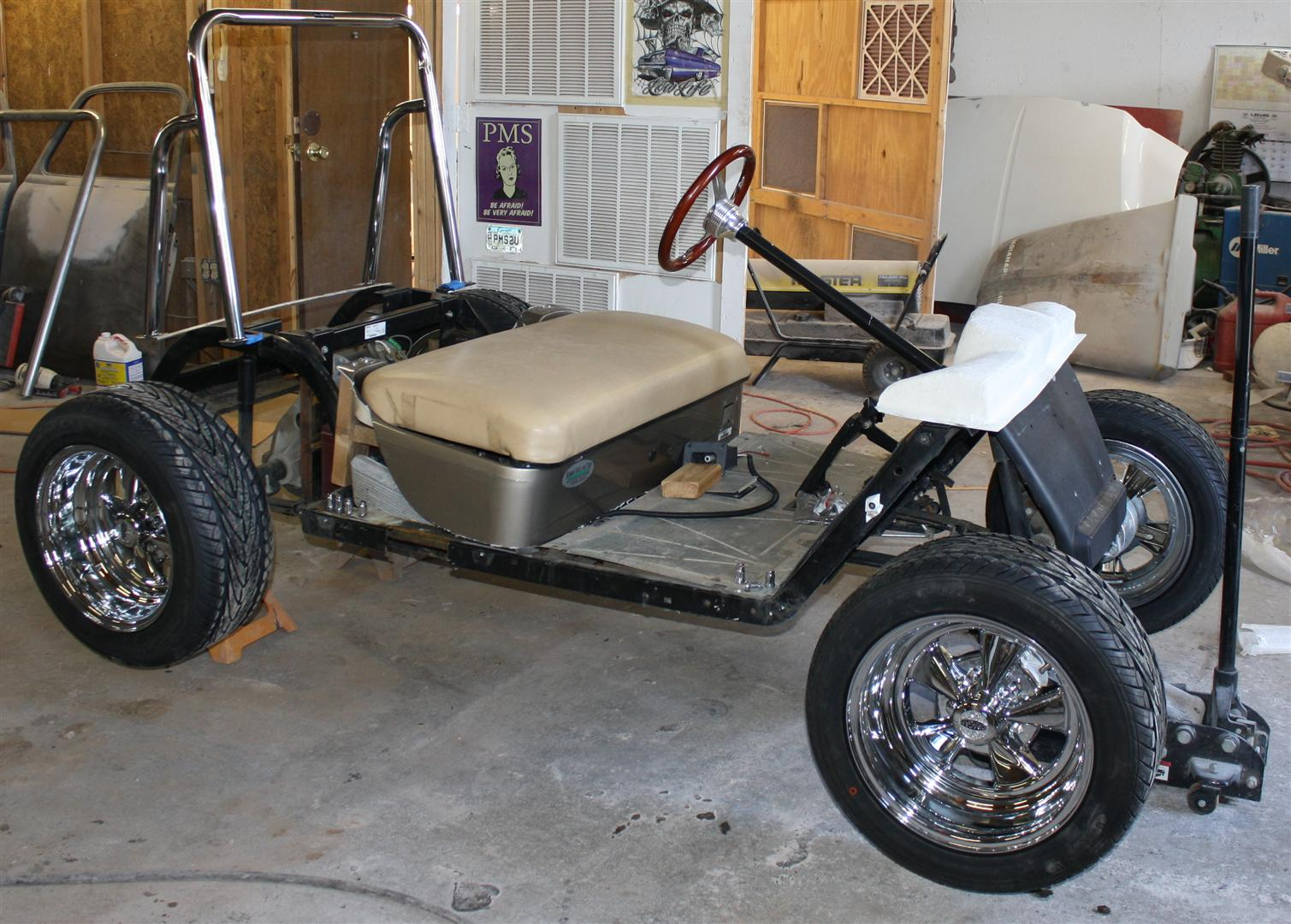 Dune Buggy Wiring Harness Site Jcwhitney Com Free Download Golf Cart Beach Solutions Frames At