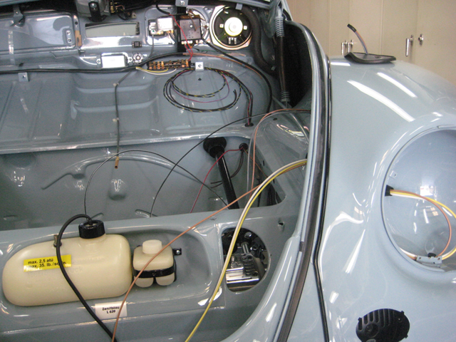 908758 thesamba com beetle 1958 1967 view topic self wiring ? vw beetle wiring harness routing at readyjetset.co