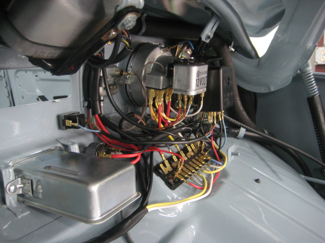 908761 thesamba com beetle 1958 1967 view topic self wiring ? vw beetle wiring harness routing at readyjetset.co