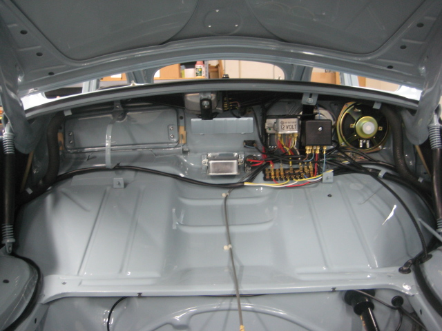 908762 thesamba com beetle 1958 1967 view topic self wiring ? vw beetle wiring harness routing at aneh.co