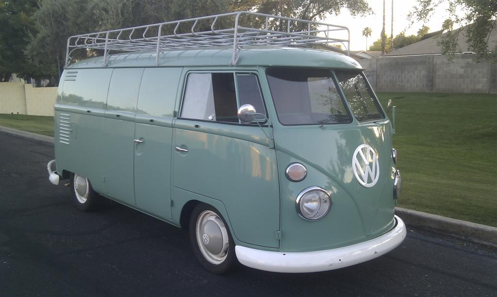 Vw Bus Roof Rack Dimensions 12 300 About Roof