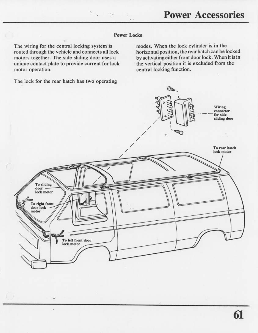 914737 thesamba com vanagon view topic aftermarket power windows  at edmiracle.co