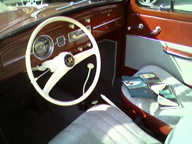 1959 Hardtop