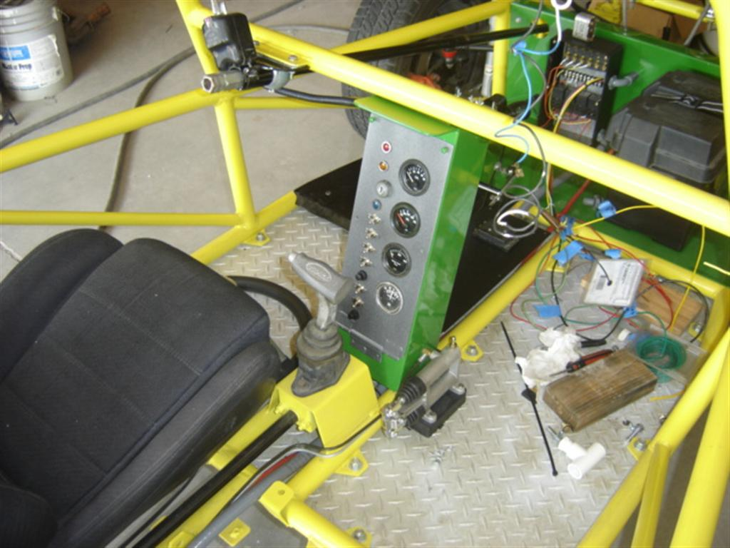 Thesamba Com Hbb Off Road View Topic Pics Needed Of Wire Dune Buggy Wiring  Harness Rail Buggy Wiring Harness