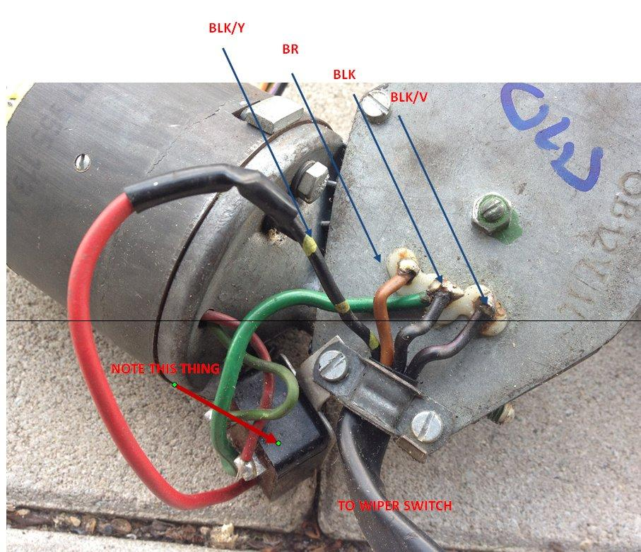 Wiring For Att Wiring Diagram Photos For Help Your Working