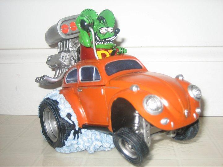 Accessories Memorabilia Toys View Topic Rat