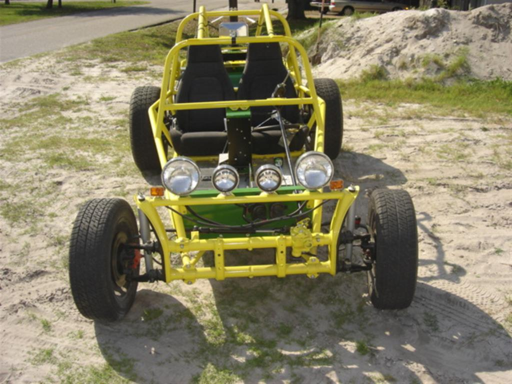 Hbb Off Road View Topic Sand Rails Show You Com Offroad Tail Light Wiring Help Click Image To Fullscreen