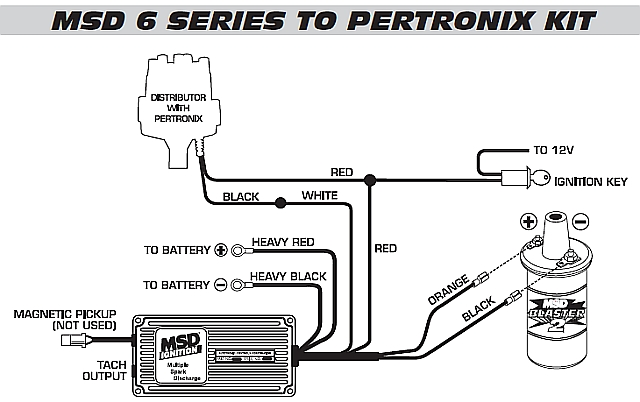 vw bug wiring msd   17 wiring diagram images