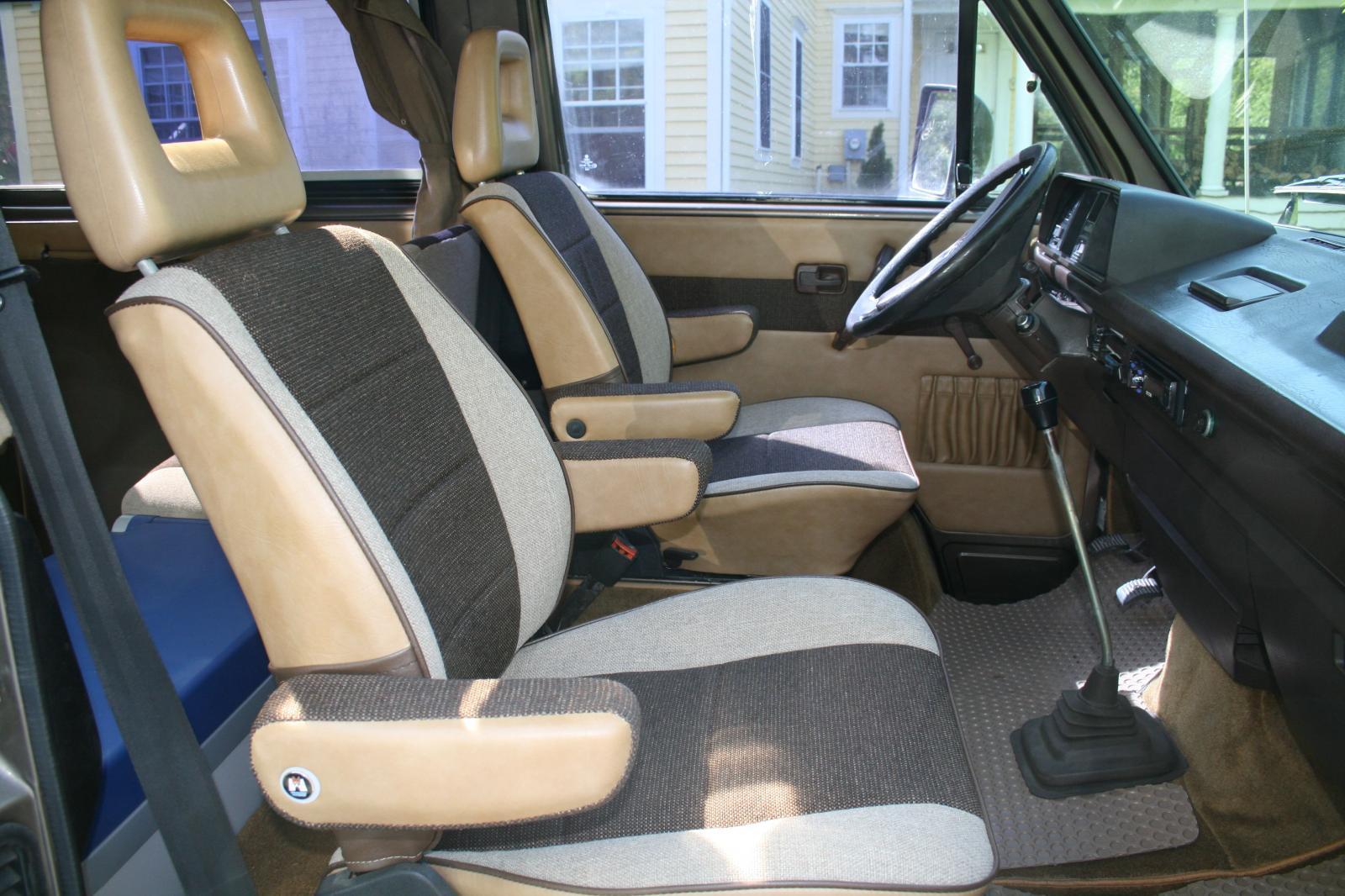 Thesamba Com Vanagon View Topic Upholstery Sources