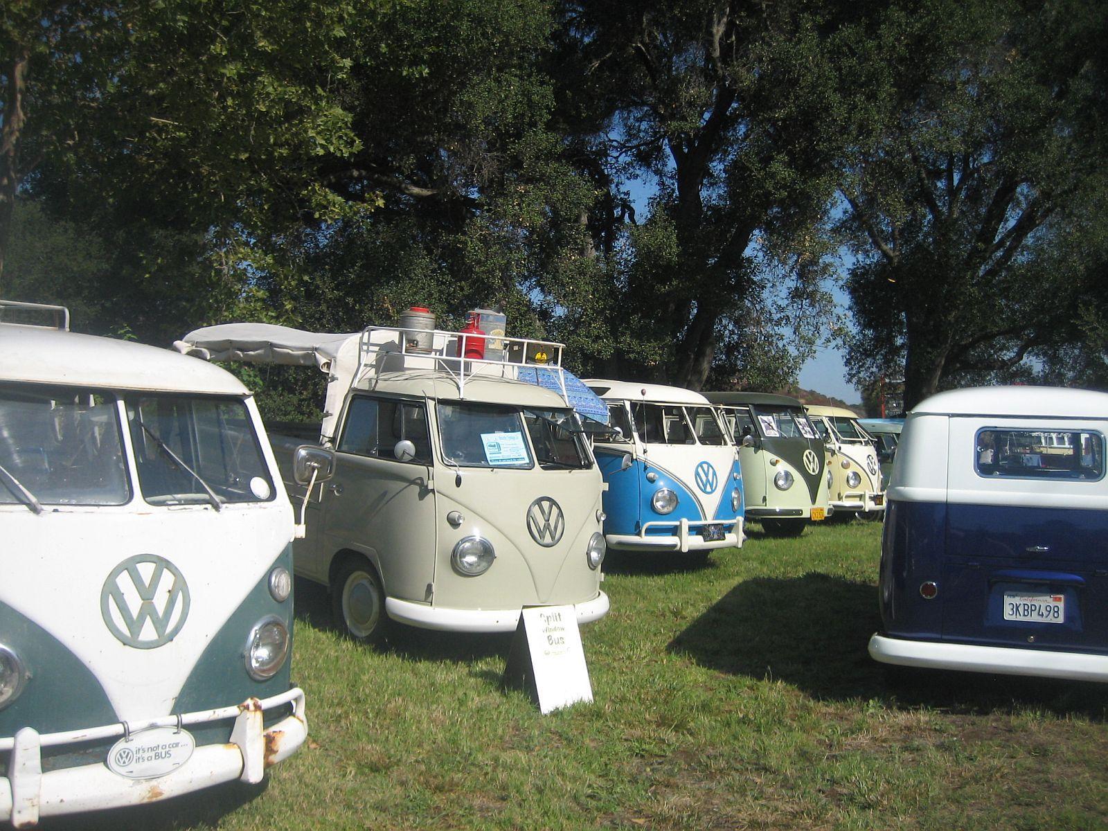 Familienfest 18 Escondido, Ca