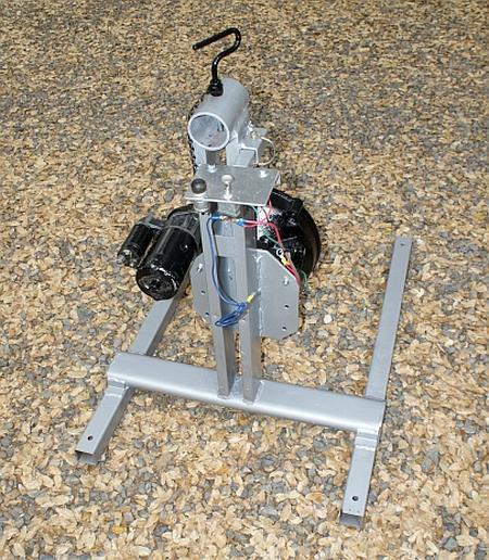 Vw Beetle Engine Builders: TheSamba.com :: Performance/Engines/Transmissions