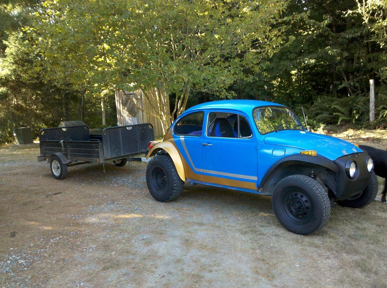 Hbb Off Road View Topic What Did You Do To Your Com Offroad Tail Light Wiring Help Click Image Fullscreen