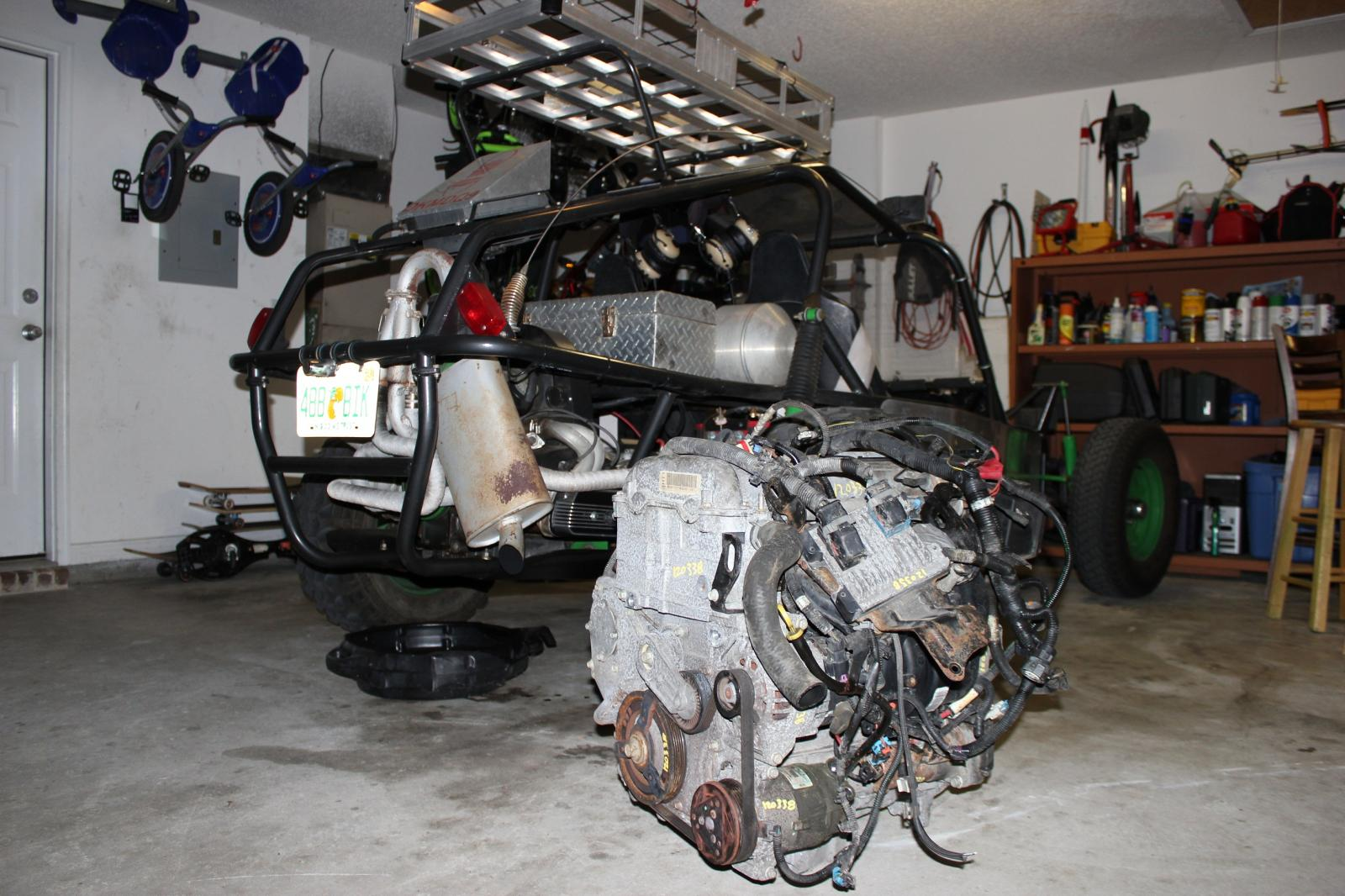Hbb Off Road View Topic Craigs Sandrail Rebuild Com Offroad Tail Light Wiring Help Click Image To Fullscreen