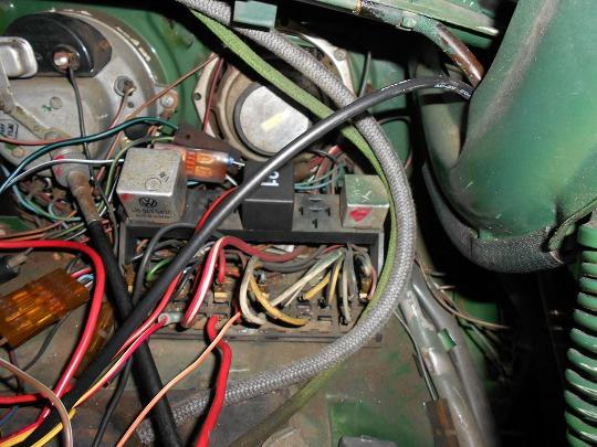 70 beetle wiring diagram thesamba com    beetle    late model super 1968 up view  thesamba com    beetle    late model super 1968 up view