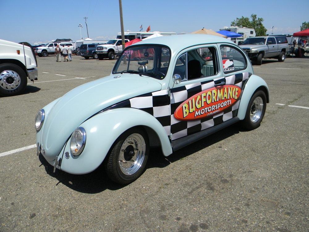 bug-o-rama may 2012