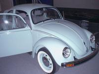 Last edition 2004 bug