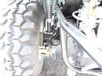 Big Baja Brakes