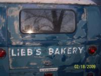 Liebs Bakery