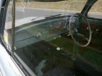 period modified 61 dash board.
