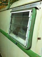 my 64 split window camper