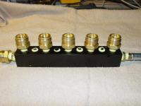 propane power strip