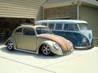 Photoshop Bug and Splitbus