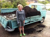 gig/compost