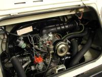 '74 Thing Engine