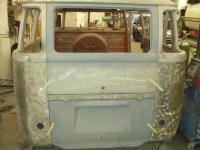 1959 deluxe resto continued