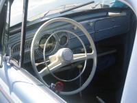 58 Sedan