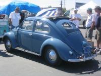 1951 Type 11G