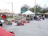 Quaker Steak & Lube, Clearwater, FL 2013