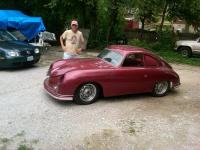 52 Coupe