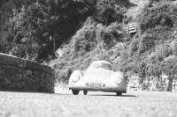Internationale Österreichische Alpenfahrt 1950