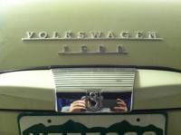 64 notchback S pushbutton