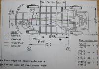 conduit runs
