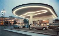 Cool Karmann Ghia pics