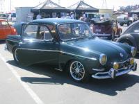 RHD Type 3