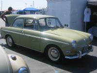 65 Type 3