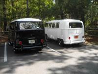 Tallahassee Meet