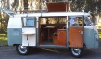 1959 SO23 Westfalia