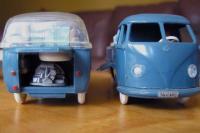 Barndoor Toys