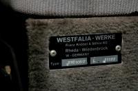 Westfalia 216 108D